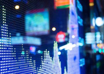 eTrading Developer – New York