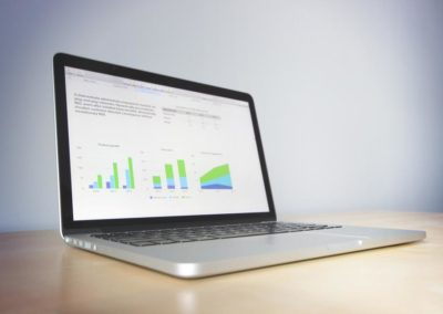 Data Management Business Analyst / Project Manager – Montréal