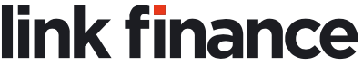 Interview de Richard Devies par Linkfinance