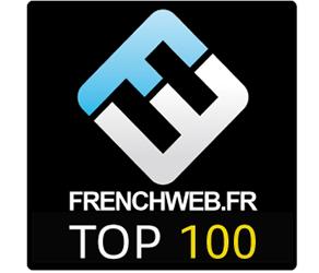 Frenchweb : le TOP 100 des entreprises qui recrutent dans le numérique