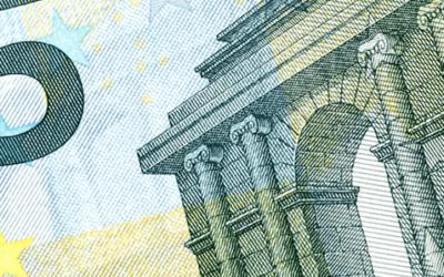 L'objectif de l'inflation est-il dépassé ?