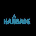 Logo Quanteam Hangagé