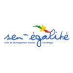 Logo Senégalité
