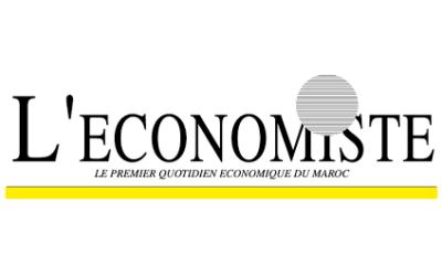 Quanteam North Africa dans L'Economiste