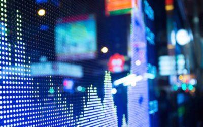 Quel est le cadre révisé du risque de marché et de la FRTB ?
