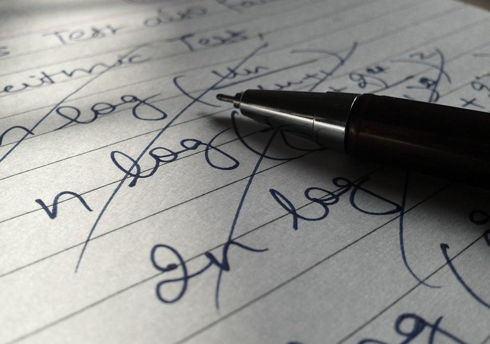 Consultant Business Analyst Règlementation / FRTB