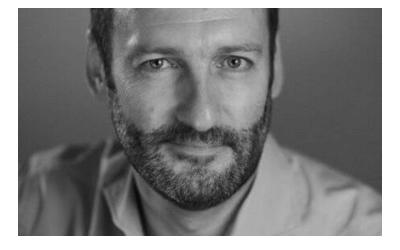[News] Benoit Mauran vous dit tout sur notre nouvelle branche : Scala
