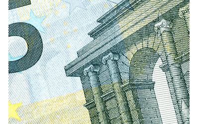 [Article – Economie] L'objectif de l'inflation est-il dépassé ?