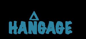 Quanteam Hangagé_Handicap
