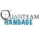 Handicap Quanteam Hangagé