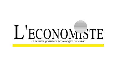 [Presse] Quanteam North Africa dans L'Economiste
