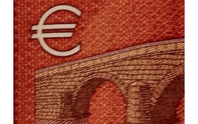 [Article – Economie] D'où viennent les déséquilibres européens ?