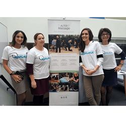 Semaine du Handicap 2017