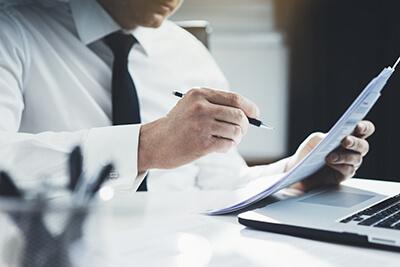 SAS / Basel II Consultant