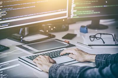 Développeur Full Stack Agile – Casablanca