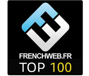 [Presse] Frenchweb : le TOP 100 des entreprises qui recrutent dans le numérique