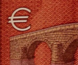 Dette européenne