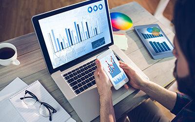 Consultant Business Analyst Réglementation FRTB – New York