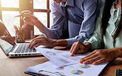 MOA Comptabilité Assurantielle et/ou Bancaire