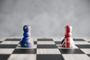 Brexit : enjeux et impacts