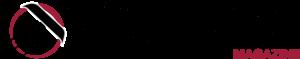 Les Décideurs magazine logo