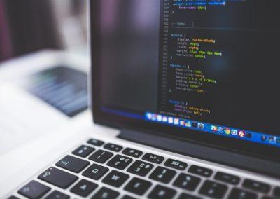 C# Fullstack .Net Developer – Montreal