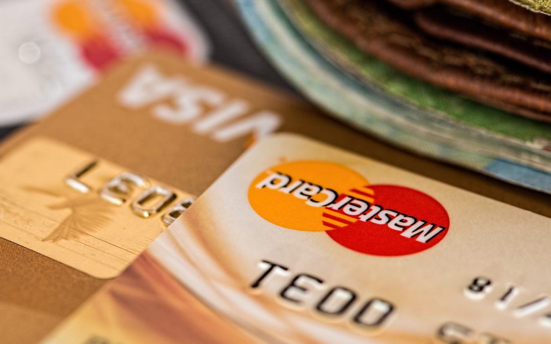 [Article] EPI : Une alternative à Visa et MasterCard ?