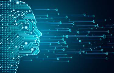 [Article Quant] Réseaux de neurones : modèles et applications à la finance