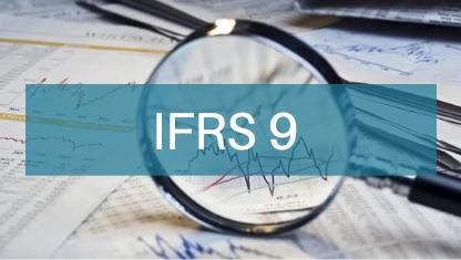 [Note Quant] IFRS 9 : Méthodes de classification en bucket