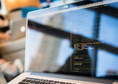 C# Developer – Cryptocurrency – Miami