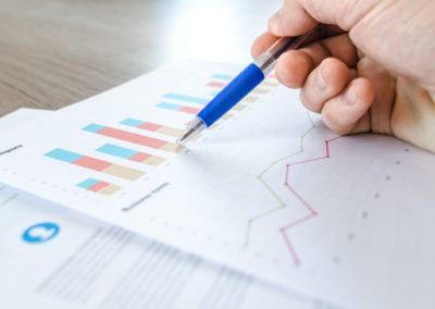 Market Data Engineer – New York