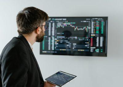 Quant Analyst – Transaction Banking Lending – Dallas